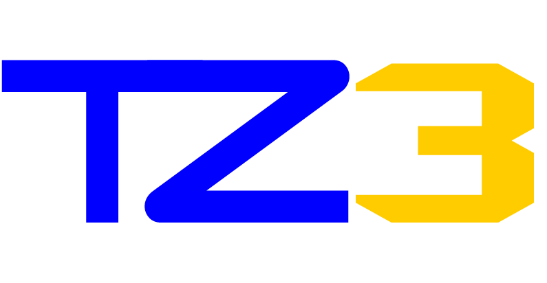 Triple Zilch Productions